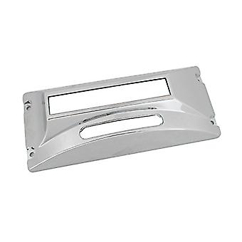 Hurst 1958551 Chrome Console Cover for Pro-Matic 2 Shifter