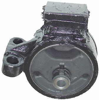 Anchor 9133 Engine Mount