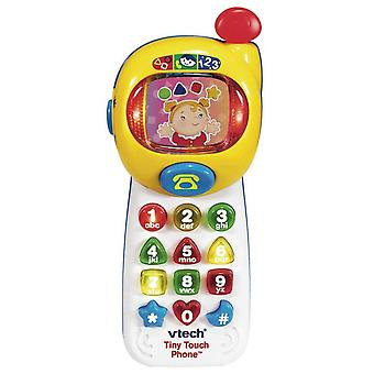 VTech piccoli Touch Phone