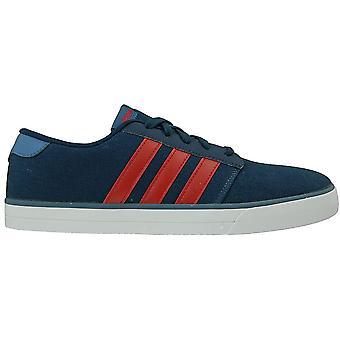Adidas VS Skate AQ1486 universal all year men shoes