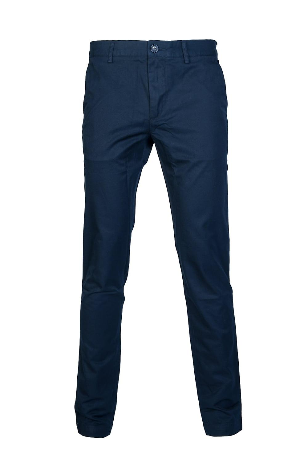 Lacoste Chinos HH8238-166