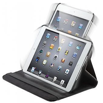 Ursprungliga Goobay täcker 360 grader svart för Apple iPad mini 3 näthinnan film
