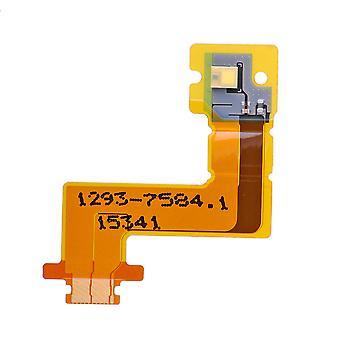 Ekte Sony Xperia Z5 kompakt Flash Flex modul
