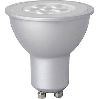 Megaman MM26322 LED (monochrome) EEC A+ (A++ - E) GU10 Reflector 6 W = 50 W Warm white (Ø x L) 50 mm x 53 mm 1 pc(s)