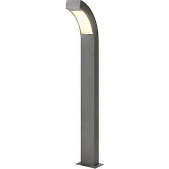 Esotec HighLine 105195 LED outdoor free standing light 4.5 W Neutral white Anthracite