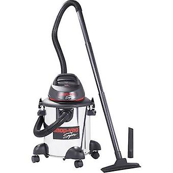 ShopVac SUPER 1300 INOX 5970229 Wet/dry vacuum cleaner 1300 W 20 l