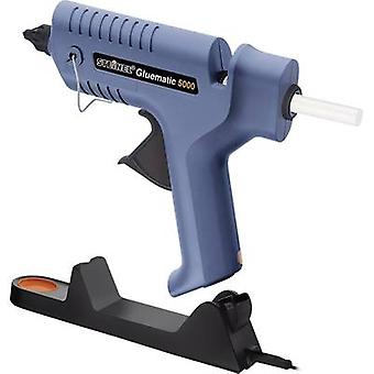 Steinel GLUEMATIC 5000 Glue gun 11 mm 500 W