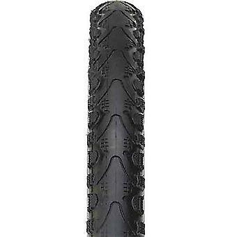 Kenda K-935 Khan K shield bicycle tyres / / 47-559 (26 x 1, 75″)