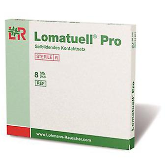 Lomatuell Pro 5X5Cm 30870 10