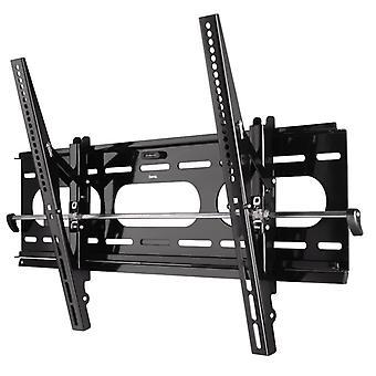 Hama TV-muurbeugel Tilt 3 Sterren VESA 800x400 Zwart
