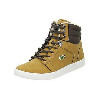 Lacoste Orelle Put 2 730SPM00328R3 universal all year men shoes
