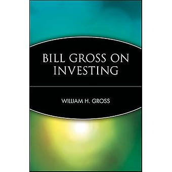 Bill Gross on Investing by William H. Gross - 9780471283256 Book
