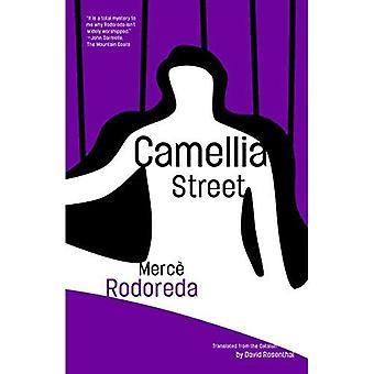 Camellia Street