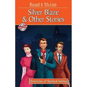 A Silver Blaze & Other Stories