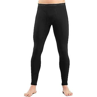 Icebreaker Everyday Leggings - Black