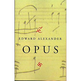 التأليف من ألكسندر آند إدوارد