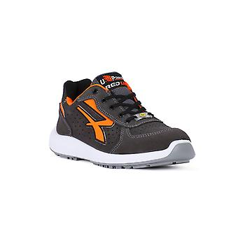 U Power Sirio S2 SRC ESD chaussures