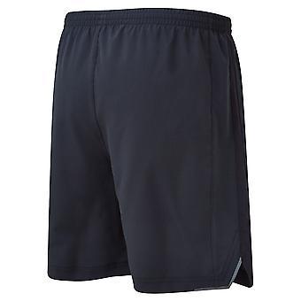 """Ronhill Mens Men's Momentum 7"""" Venyttää tasku heijastavia juoksus shortsit"""