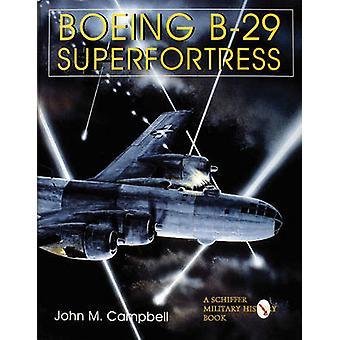 American Bomber Aircraft in World War II - Volume II by John M. Campbe