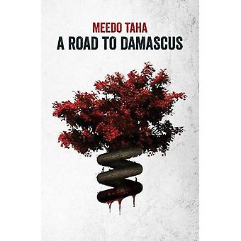 A Road to Damascus by Meedo Taha - 9781623719920 Book
