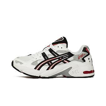 Asics Gelkayano 5 OG 1191A176101 universal all year men shoes