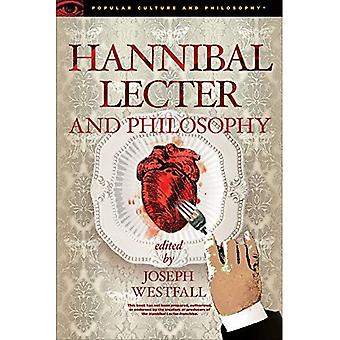 Hannibal Lecter and Philosophy