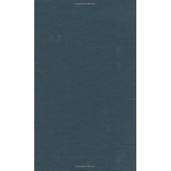 Kurventheorie (第 2 改訂版) カール ・ メンガー - 9780828401722 ボーで