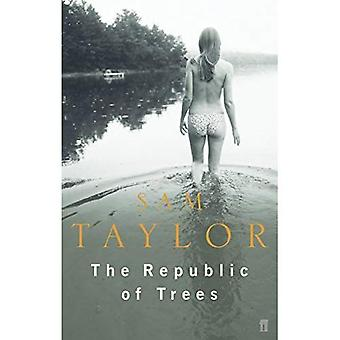 The Republic of Trees