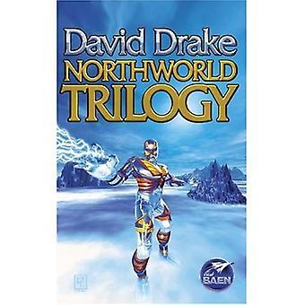 Northworld Trilogy
