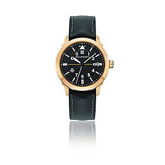 Philip Stein Clock Man Ref. 700BZ-PLTBK-CPRB