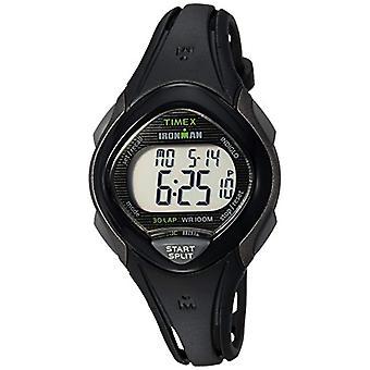 Timex Uhr Frau Ref. TW5M103009J