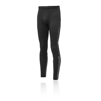 Higher State Winter Reflective Tights - AW19