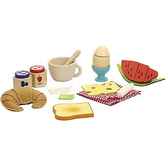 Vilac Breakfast Set
