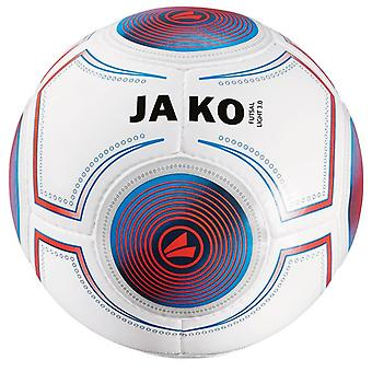 JAKO jeunesse ball futsal Light 3,0