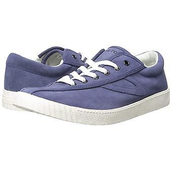 Tretorn Men's NYLITE11PLUS Sneaker