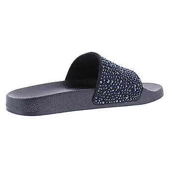 Inc International Concepts Womens Peymin2 Open Toe Casual Slide Sandals Inc International Concepts Womens Peymin2 Open Toe Casual Slide Sandals Inc International Concepts Womens Peymin2 Open Toe Casual Slide Sandals Inc