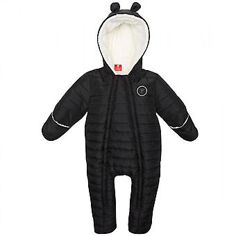 Liverpool FC Quilted Snowsuit