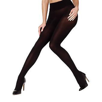 Charnos Seamless Opaque Tights