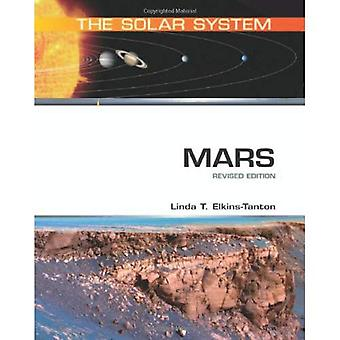 Mars, Revised Edition