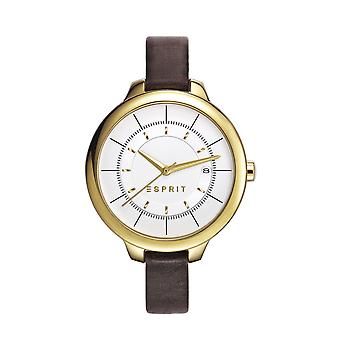 Esprit Watch Lynn