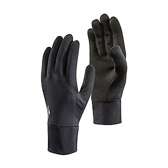 Black Diamond Lightweight Screen Tap Glove F16