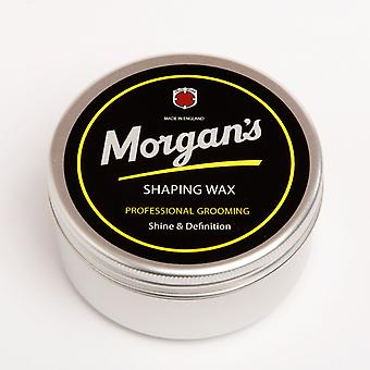 Morgans Styling Shaping Wachs 75ml
