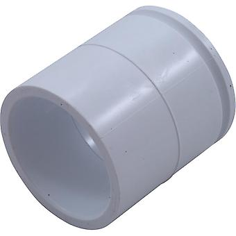 "Pentair 410002 2.5"" Grooved Union Adapter"