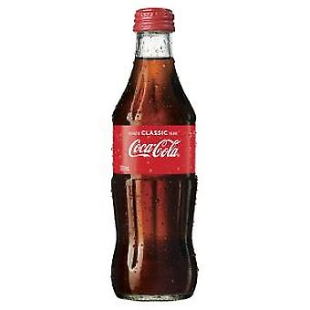 Coke Cassic Pet-( 1 Lt X 1 Bottles )