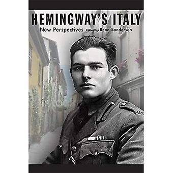 Hemingways Italien: neue Perspektiven