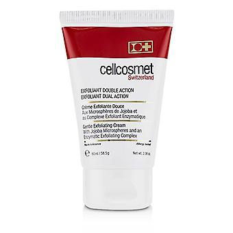 Cellcosmet Exfoliant Dual Action - 60ml/2.06oz