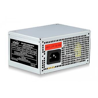 SFX strømforsyning 300W PFC Spire Jewel