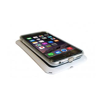 Wireless Charger For iPhone 6 Plus With Qi Hull