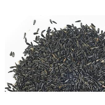 Nyjer bird seed - 20kg