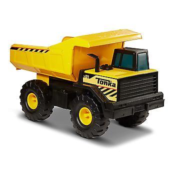 Tonka 93918 Jucărie Mighty Dump Truck